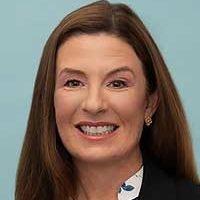 NJ Family Law Attorney Stacy Navarro O'Connor